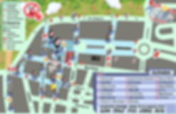 Mapa ilustrado FDM 2019-Esp Final CH.jpg
