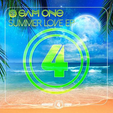 cover_summerloveEPdjsamone_3_1440.jpg