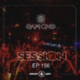EP 156.JPG