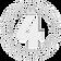 logos H4U macaron.png