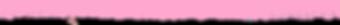 fronton-rose.png