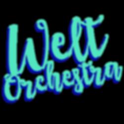 welt-orchestra-maisha-turquoise.png