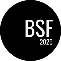 BSF_LOGO.png