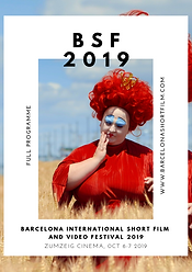 BSF Programme 2019
