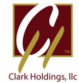 CLARK HOLDINGS LL _edited.jpg