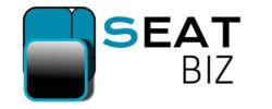 SeatBiz_Logo-250x100.jpg