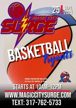 Copy of Basketball (4).jpg