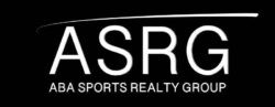 asrg_Logo-250x97.jpg