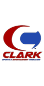 clark%20sports%20and%20entertainment_edi