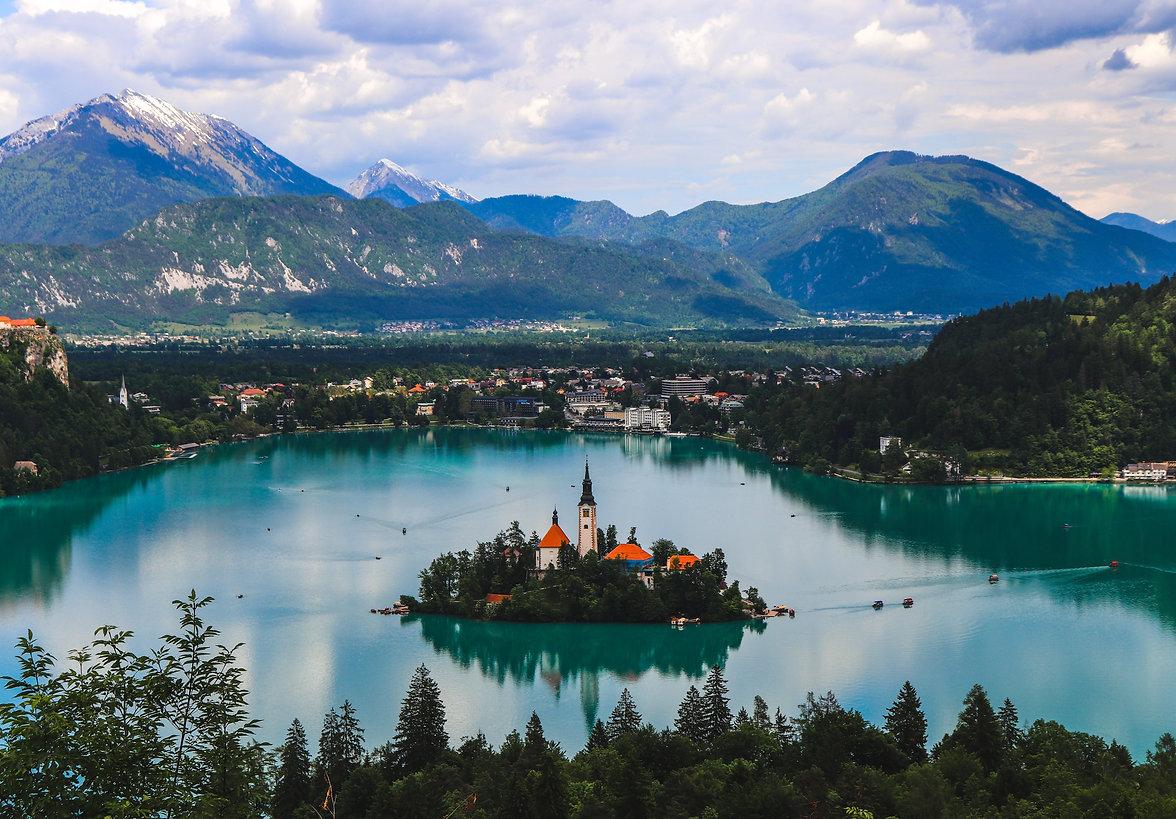 Slovenia Lake Bled.jpg