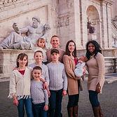 Dennings Rome.jpg