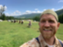 Greg Mongolia Horse Trek.JPG