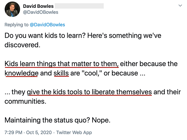 Kids learn things that matter.png