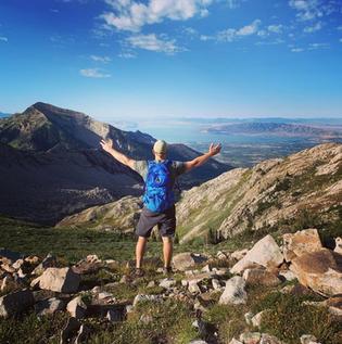Greg Hiking Utah.png