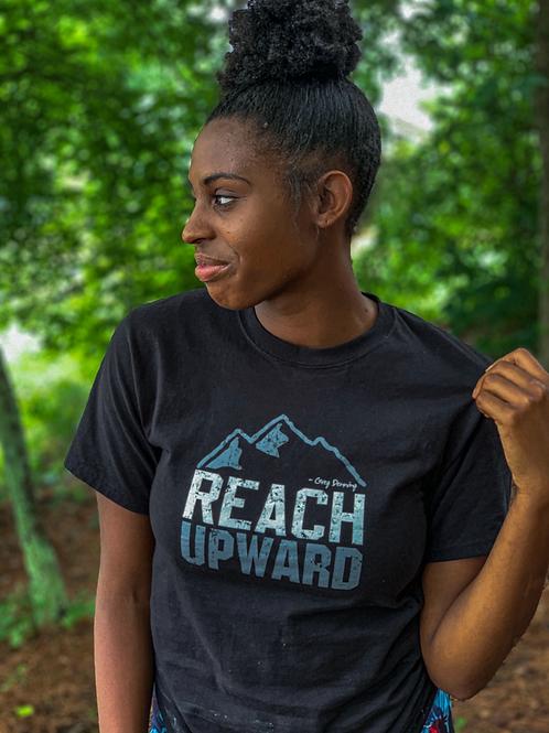 Reach Upward T-Shirt