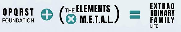 EFL Formula.png