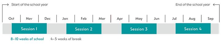 WSA School Schedule.png