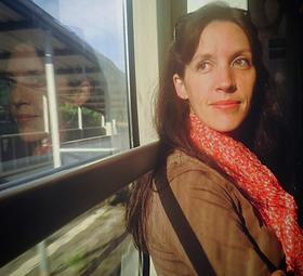 Rachel Train Germany.png