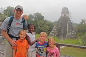 Tikal Denning .jpg