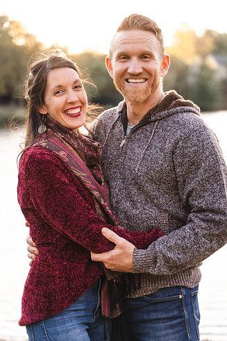 Greg Rachel Georgia 2020 portrait smalle