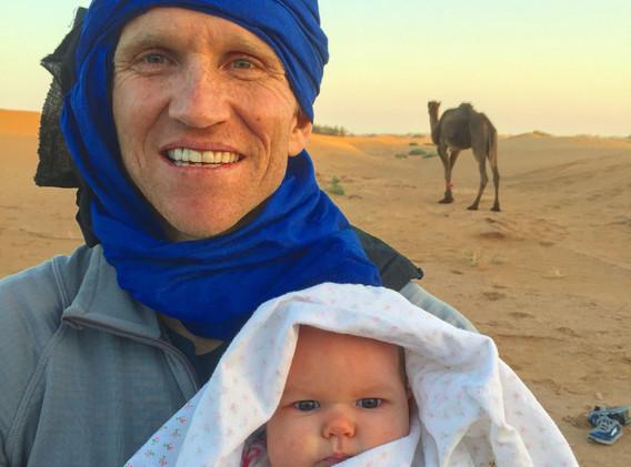 Greg-Denning-Sahara-Turban.jpg