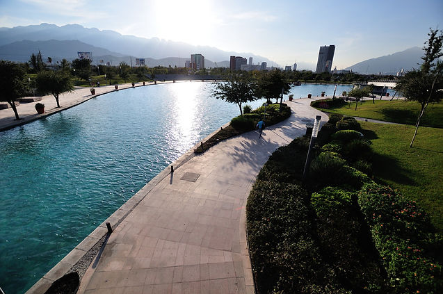 Monterrey City.jpg