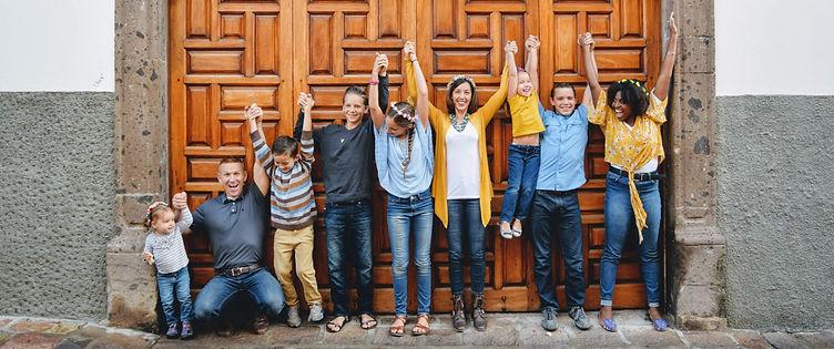 Denning Family SMA Banner.jpg