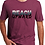 Thumbnail: REACH Upward T-Shirt