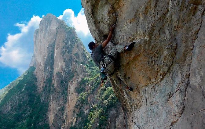 Rock climbing mexico.jpeg