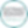 EFL Logo (1).png