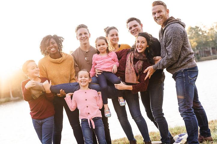Denning Family Georgia 2020.jpg