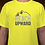 Thumbnail: Original Reach Upward T-Shirt