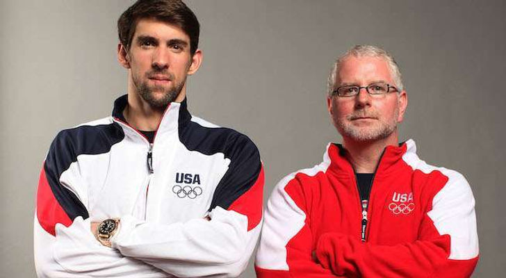 michael-phelps-bob-bowman-getty-nick-lah