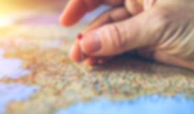 travel-2650303_1920_edited.jpg