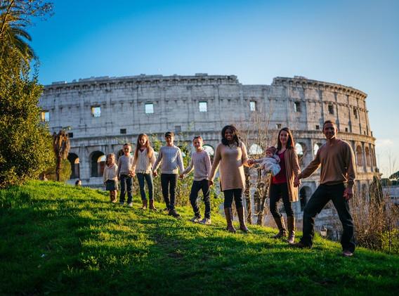 Dennings Rome 2.jpg