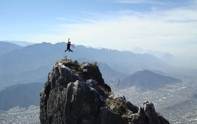 Monterrey hiking.jpg