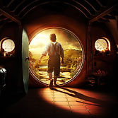 hobbit-call-to-adventure-1024x576.jpg