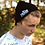 Thumbnail: Reach Upward Beanie