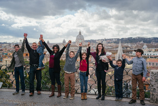 Denning Rome View Triumph.jpg