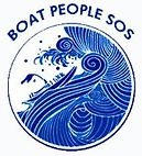 BPSOS logo with name.jpg