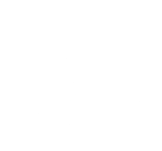 Bill and Bob's Coffee Shop White.png