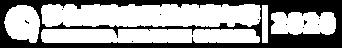 0301-彰化馬拉松嘉年華VI-WHITE-10.png