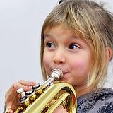 trompette_edited.jpg