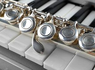 piano flute.jpg