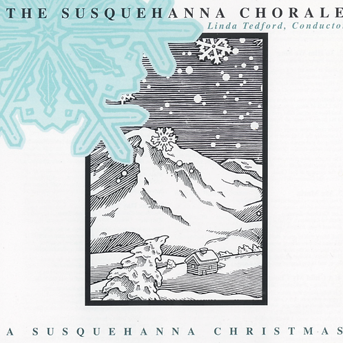 A Susquehanna Christmas