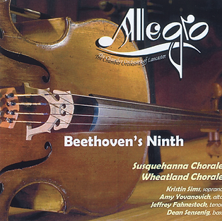 beethoven_ninth.png