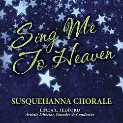 SIng-Me-to-heaven-Cover-small.jpg