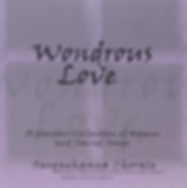wondrous_love.png