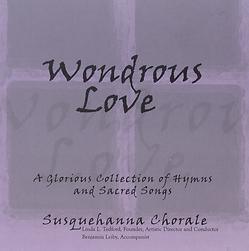 wondrous_love.png