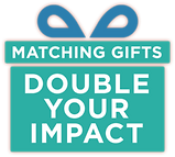 Matching-Gifts-300x269.png